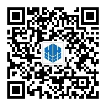 必威app_必威官网手机版下载